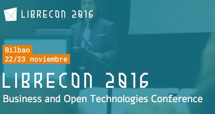 librecon-2016