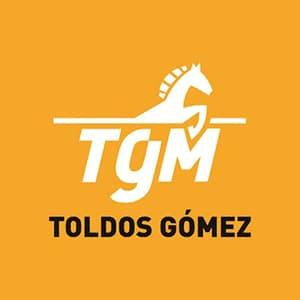logo_toldos_gomez