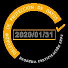 Logo-Esquema-AEPD-DPD_AndreCastelo