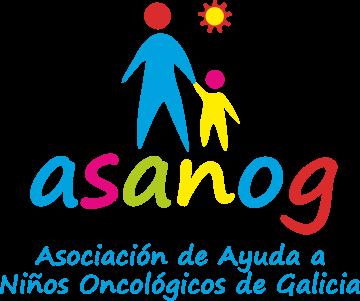 anasog-logo