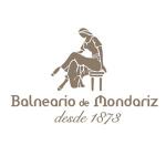 balneario_mondariz