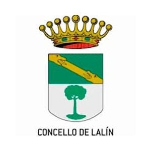 concello_lalin
