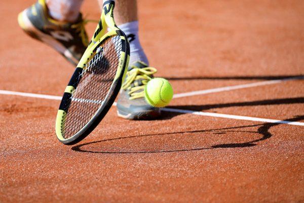 federaciones y clubs deportivos